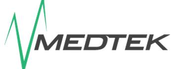 MedTek.blog